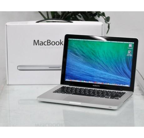 tonpc vente achat mat riel mac au maroc apple macbook pro. Black Bedroom Furniture Sets. Home Design Ideas