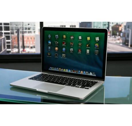 tonpc ma vente mat riel mac au maroc apple macbook pro. Black Bedroom Furniture Sets. Home Design Ideas