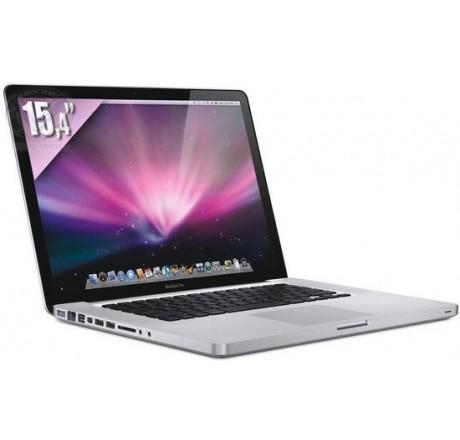 apple macbook pro  core i quad ghz go ssd amd radeon hd m g gddr mac os x yosemite occasion