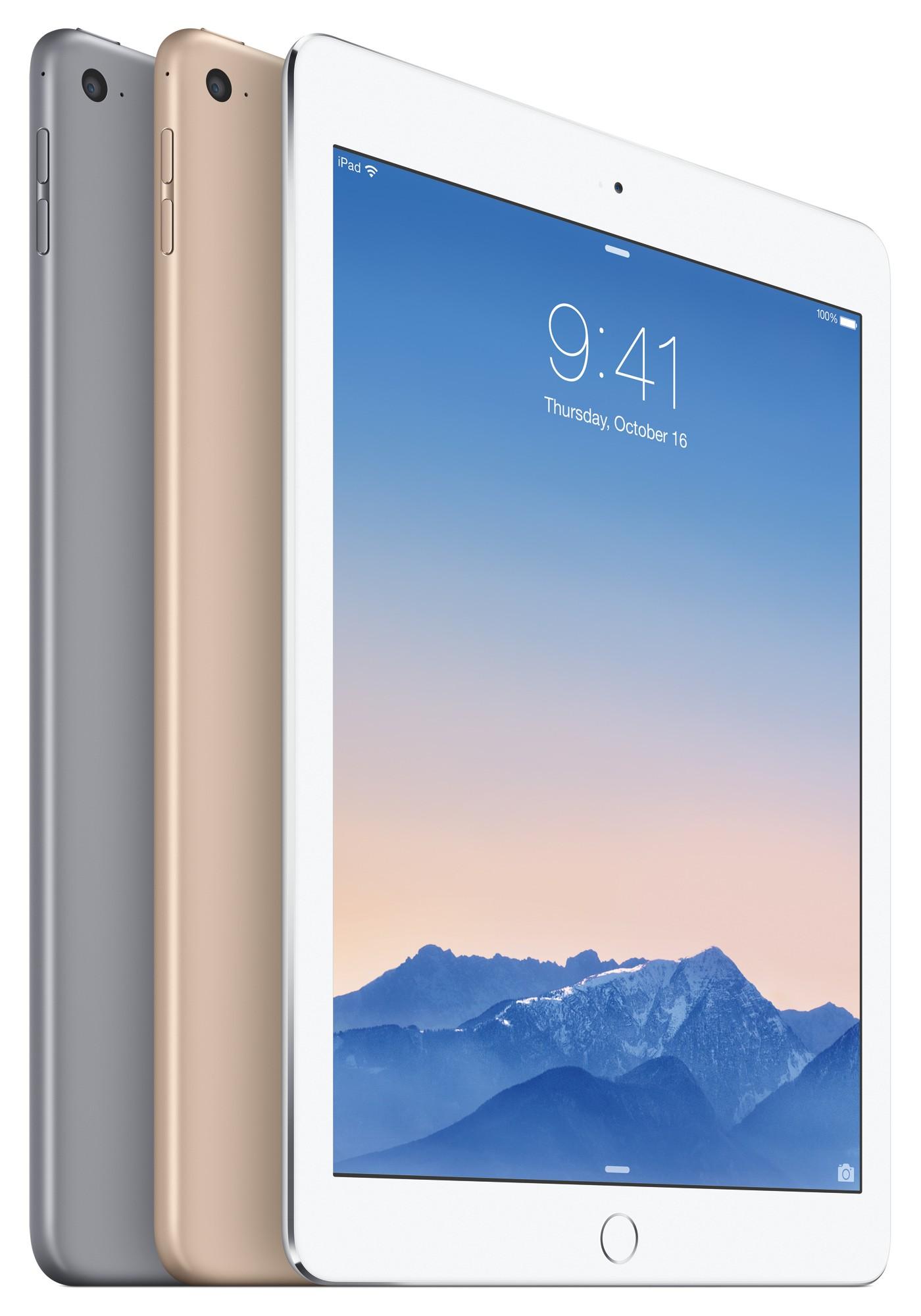 tonpc ma vente mat riel mac au maroc apple tablette ipad air 2 gold 16g wifi cellulaire 4g. Black Bedroom Furniture Sets. Home Design Ideas
