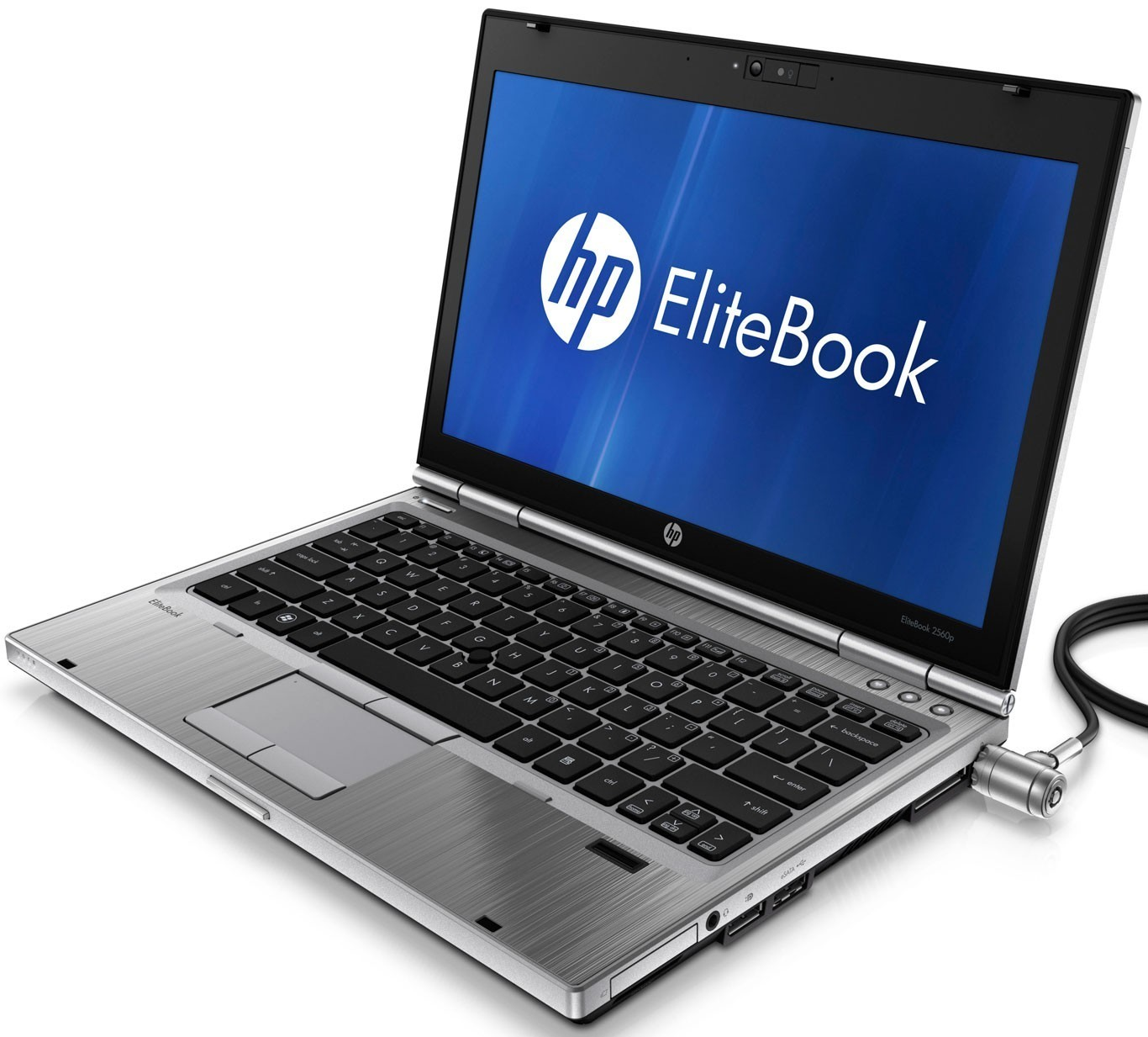tonpc ma vente pc portable au maroc hp elitebook 2560p core i7 2620m 2 7ghz turbo 3 4ghz 4g ram. Black Bedroom Furniture Sets. Home Design Ideas