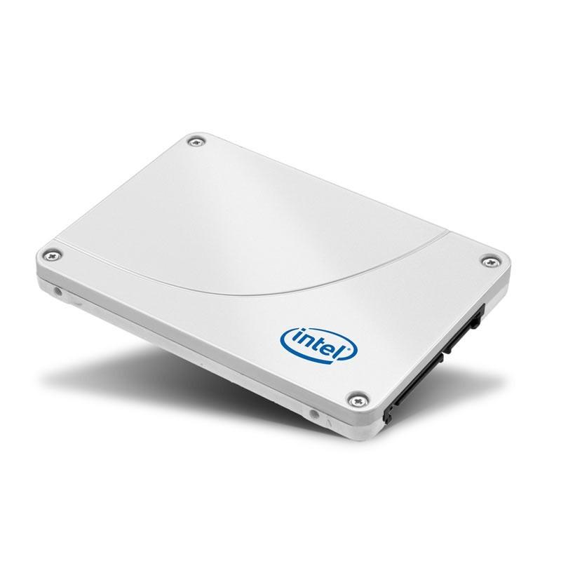 TONPC VENTE AU MAROC DISQUE FLASH INTEL 330 SERIES 120G SSD INTERNE NEUF