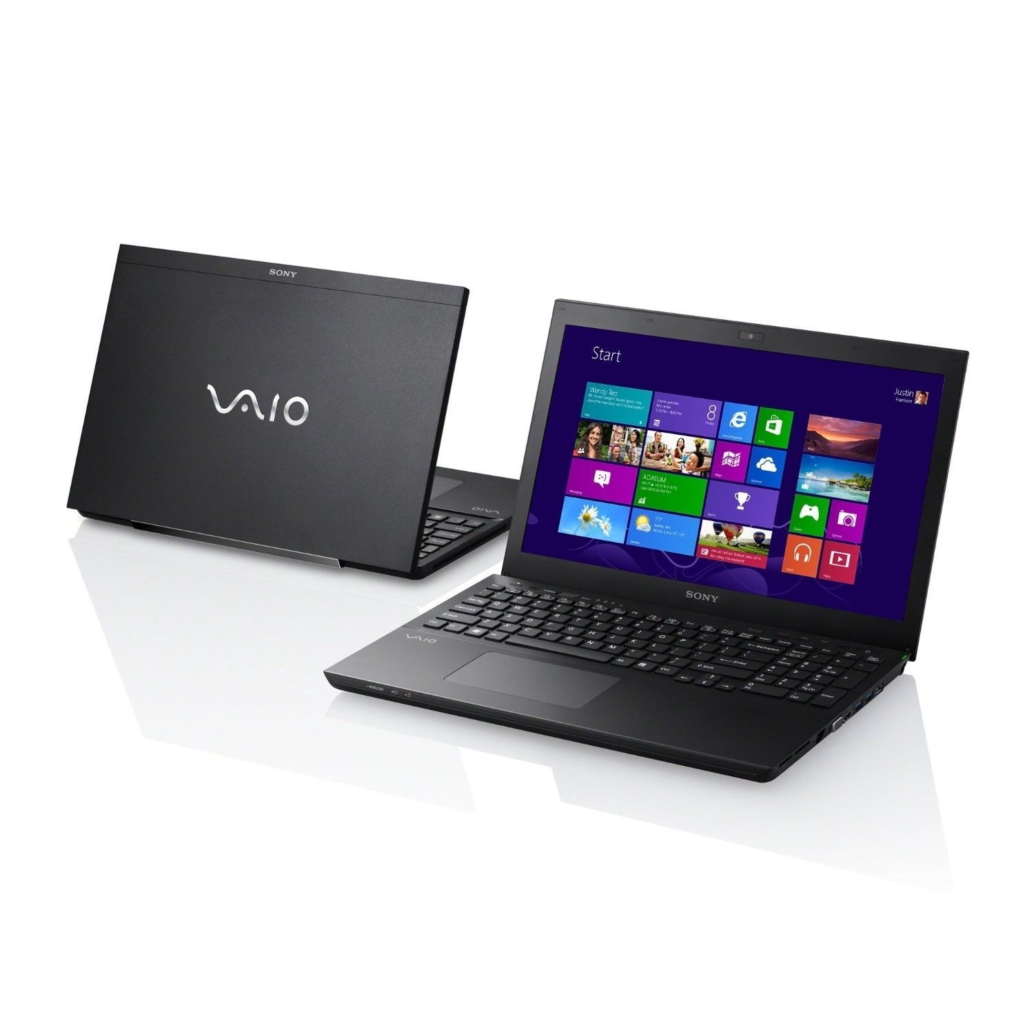 tonpc vente au maroc pc portable sony vaio svs13 13 3 led hd core i5 3230m 2 6ghz 4g 740g hdd. Black Bedroom Furniture Sets. Home Design Ideas