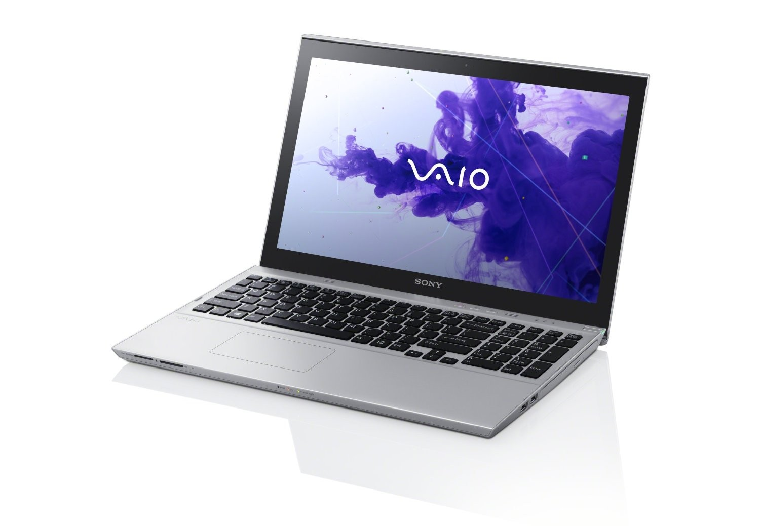 tonpc vente sony vaio series svt 15 ultrabook tactile core i5 3337u 1 8hz 4g 24g ssd 500g hdd. Black Bedroom Furniture Sets. Home Design Ideas