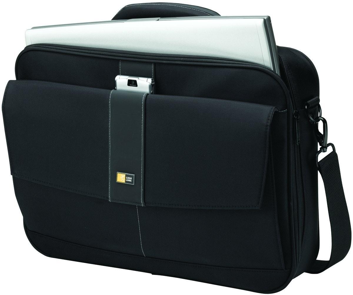 tonpc vente pc portable au maroc sacoche pour ordinateur. Black Bedroom Furniture Sets. Home Design Ideas