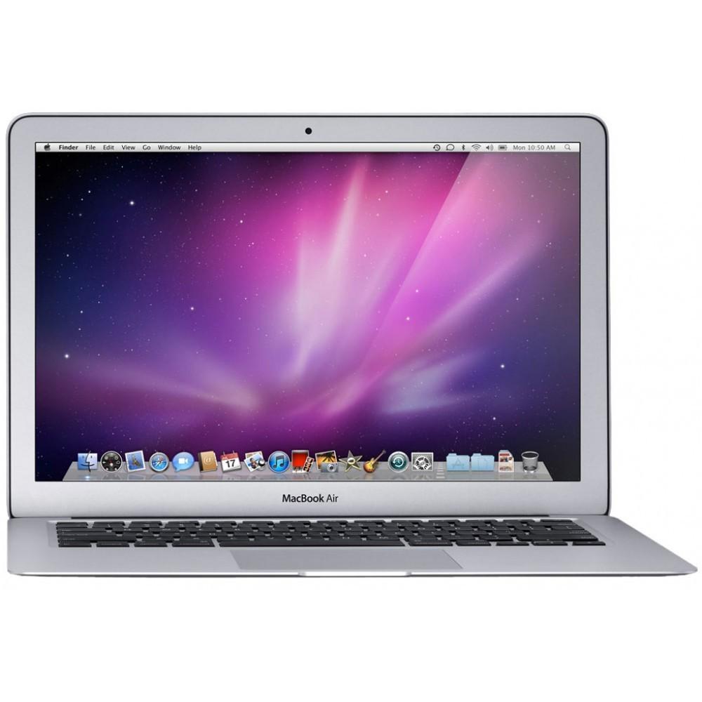 tonpc vente macbook air 13 pouces core i7 1 8ghz 4g 256g. Black Bedroom Furniture Sets. Home Design Ideas