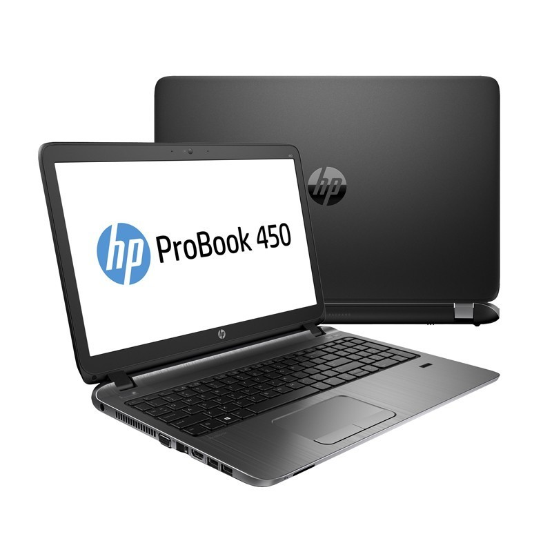 MA VENTE PC PORTABLE AU MAROC HP PROBOOK 450 G2 CORE I3-4030U 2,9GHZ 4ÉME  GÉNÉRATION 4G RAM 500G HDD ECRAN 15.6 LED HD RECOVERY WIN 7 PRO + LICENCE  WIN 8 ... 9722284fe261