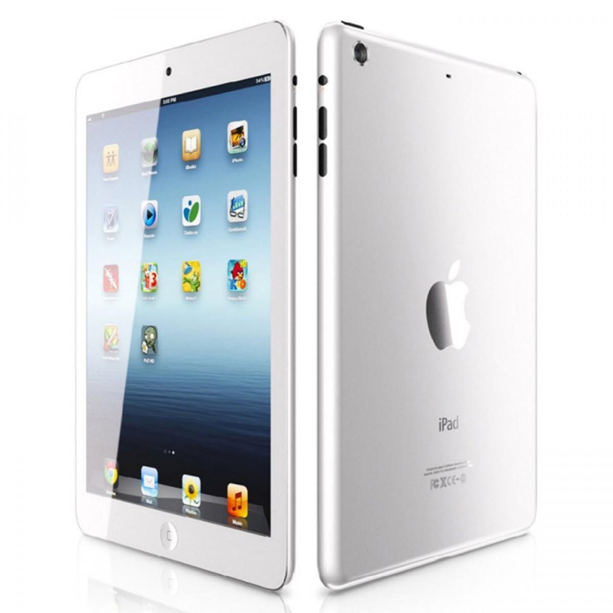 tonpc ma vente mat riel mac au maroc apple tablette ipad. Black Bedroom Furniture Sets. Home Design Ideas