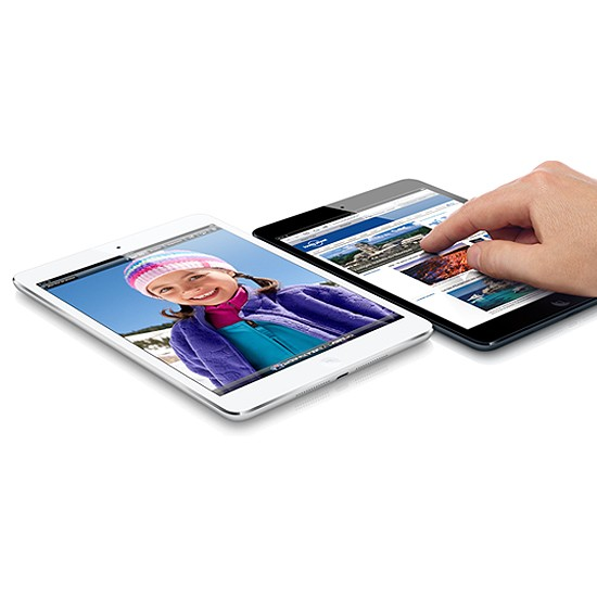 tonpc vente achat appel ipad mini wifi 16g 3g blanc etat. Black Bedroom Furniture Sets. Home Design Ideas
