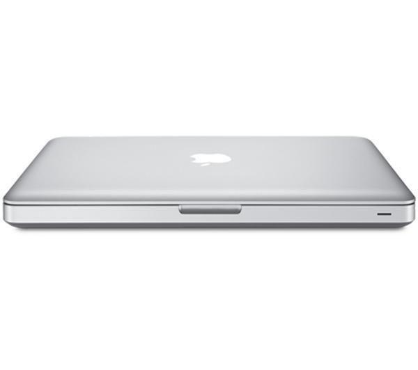 tonpc vente macbook pro 15 i7 2 4ghz 8g 128 ssd azerty. Black Bedroom Furniture Sets. Home Design Ideas