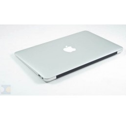 "MacBook Air 13"" Core i5 1.7Ghz 4G 256 SSD Occasion (210 Cycles de charges )"