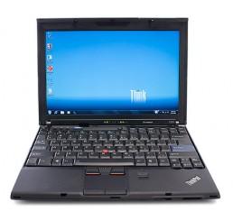 ThinkPad X201 Core i5 2.4GHz - 6G - Batterie ~ 5H Etat Comme Neuf