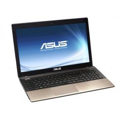 ASUS I7-3610QM (3eme generation) - Nvidia GeForce GT 630M 2G - Neuf Sous emballage