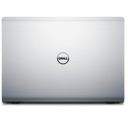 Pc Portable Dell Inspiron 5749 2015 Core i5 5200U 2.2Ghz Turbo 2.7Ghz 8G DDR3 1000G HDD Ecran 17 LED HD+ DVD-RW NVIDIA GeForce 840M 2Go GDDR3  Etat comme neuf