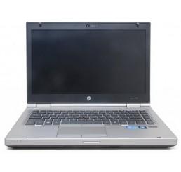 HP ELITEBOOK 8560P CORE I7 -Radeon HD 6470M 1 Go Etat Neuf Garantie 2014