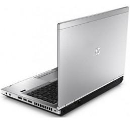Pc Portable Hp EliteBook 8470p Core i5 3320M 2.6Ghz - 4G - 320G HDD Ecran LED HD+ Avec 3G et GPS Integre Etat comme neuf Garantie Constructeur 31-10-2015