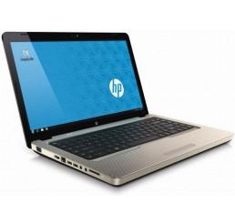 HP G62 Core i3 2.27 GHz - 4G - 320G - ATI Radeon HD 5430 Occasion