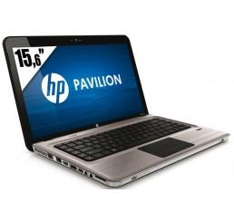 "HP Pavilion DV6 LED 15,6"" Core i5 2,53 GHz 6Go 320 Go ATI Mobility Radeon HD 5470  Etat comme neuf"