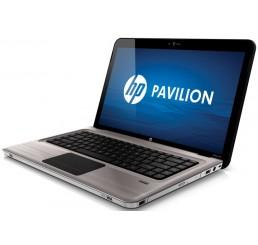 Pc Portable Hp Pavilion DV6 Beats Audio Series Core i7 2630QM QUAD 2.0 GHz Turbo 2.9Ghz 8G DDR3 500G HDD 7200T AMD Radeon HD 7400M 15.6 LED HD L'empreinte Digitale Recovery Windows 7 Licence Windows 10 64Bit Etat Occasion