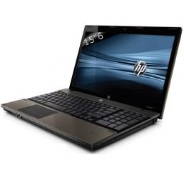 HP ProBook 4520s Core™ i3 2,53Ghz - 4G - 320G Etat Comme Neuf