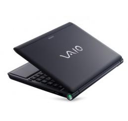Sony VAIO 13.3 pouces Core i5 2.4 Ghz - Nvidia Geforce G 310M - Etat Neuf
