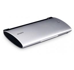 Sony Tablet P Wifi - 3G - GPS 4 Go Extencible a 36 Go Etat comme neuf