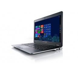 Pc Portable Latitude Ultrabook E6430U 3eme Generation Core i5 3437U 1.9Ghz 8G 256G SSD Clavier retro Windows 7 Pro - Etat comme neuf - Garantie constructeur 23-11-2016