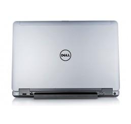 Pc Portable Dell Latitude E6540 i7 Vpro 4eme Génération 4800MQ 2.7Ghz Quad Ecran 15.6 Full HD - 8G - 500G HDD - AMD Radeon HD 8790M 2G - Batterie 9Cel - Clavier Azerty rétro -Recovery Win 7 Pro - Etat comme neuf - Garantie 15-04-2017