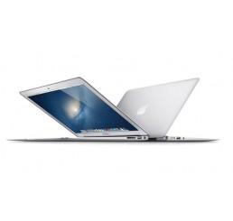 Apple MacBook Air Core i5 4éme Génération 1.3GHz, 8Go de RAM, 512 Go SSD stockage Flash, Intel HD 5000 1536Mo, 32 Cycles, OSX 10.10 Etat comme neuf - Garantie 17-2-2015