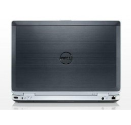 Pc Portable Dell Latitude E6420 Core i7 2620M (2,7 GHz) - 4G - 250G HDD (7200 tr/min) - Ecran 14 LED HD+ - NVIDIA NVS 4200M - Occasion