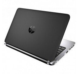 Pc Portable HP Probook 430 G1 Core i5 4200U 1.6 Ghz  - 4G - 500G HDD - Ecran 13.3 LED HD - windows 8 Pro Etat comme neuf