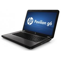 HP Pavilion G6 Core i3-2330M / 2,2 GHz - 6G - 640G - Radeon HD 6470M 1G Occasion