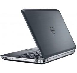 Pc Portable Dell Latitude E5520 15.6 HD Core i5-2430M 2.4Ghz 4G 320G HDD Etat Comme Neuf