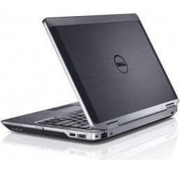 "Pc Portable Dell Latitude E6430 3eme Génération i5 3340M 2.7GHz 4G DDR3 320G HDD- Ecran 14"" led HD - Clavier rétro - 3G intégré - Windows 7 Pro - Etat comme neuf - Garantie Constructeur jusqu'à 01-11-2016"