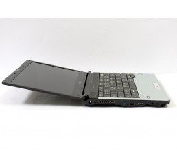 "Fujitsu LIFEBOOK S761 Made in Japan - Core i7 2640M 2.8 Ghz - 4 Go RAM - 320 Go HDD - Ecran 13.3"" HD  - Etat comme neuf"