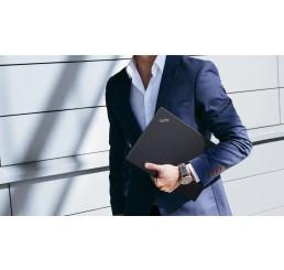 Pc Portable Ultrabook Lenovo Thinkpad X1 Carbon Mi 2016 Core i5-6200U 2.3Ghz Turbo 2.8Ghz 8G LPDDR3 192G SSD Ecran 14 FULL HD Clavier rétroéclairé Lecteur d'empreinte digital Licence Windows 10 Pro Etat comme neuf Garantie constructeur 12-06-2019