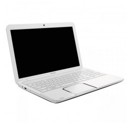 "Toshiba Satellite 15.6"" Core i7 3630QM- 6G -1Tera- Radeon HD 7670M 2Go Windows 8 Neuf"