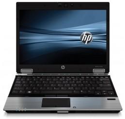 HP EliteBook 2540p Core™ i7-L 640 2.3Ghz - 6Gram- 120 G Azerty Etat Comme Neuf