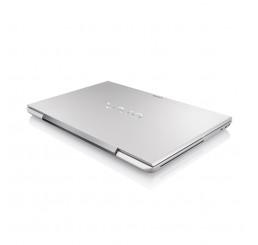 """Sony Vaio 15.5"""" Core i7 2.1GHz 3eme Generation-8G- 640G NVIDIA GeForce GT 640M LE 2G- Etat Comme Neuf"""