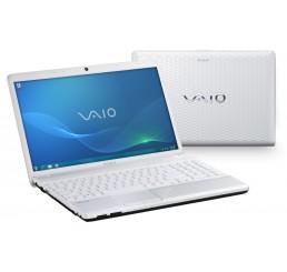 Sony VAIO Core i5-2430M 2,4Ghz 8G 640G Nvidia GeForce 410M 1 Go Etat comme neuf