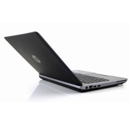 Pc Portable HP Probook 650 G1 Core i3 4300M Vpro 2.6Ghz Turbo 3.3Ghz - 4G DDR3L - 320G - Ecran 15.6 FULL HD - Lecteur d'empreinte digitale - DVD RW Licence Windows 10 Pro 64BIT Etat comme neuf Garantie constructeur 02-12-2018