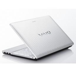 Sony VAIO Core i3-2330M 2,2Ghz 8G 500G Nvidia GeForce 410M 1 Go Etat comme neuf
