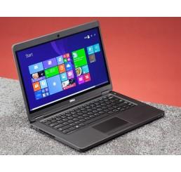 Pc Portable Dell Latitude E5450 Core i7 Vpro 5600U 2.6Ghz Turbo 3.2Ghz 8G DDR3L 256G SSD 14 FULLHD Nvidia GeForce 840M 2G Clavier rétroéclairé L'empreinte digitale Licence Win10 Pro 64 Bit Etat comme neuf