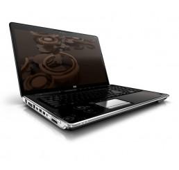 HP Pavilion DV7 Core I7 (8 CPU) NVIDIA GeForce GT 320M Etat Comme Neuf