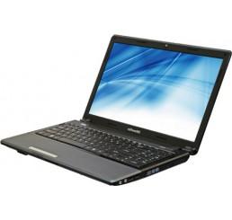 Olivetti MELIO Core i3 2.4Ghz - 4G - 320 G - Neuf Sous emballage