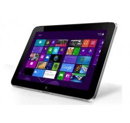 "Tablettes ELITEPAD 900 10.1"" Atom Z2760 / 1.8 GHz - Disque dur 64 SSD - RAM 2 Go + 3G- Multi-point - Windows 8 Etat Comme Neuf"