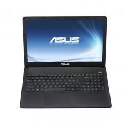ASUS F501U Ultrabook 15 Pouces AMD E2 / 1.7 GHz - 4G - 500G - AMD Radeon HD 7340M - Windows 8 Etat comme neuf