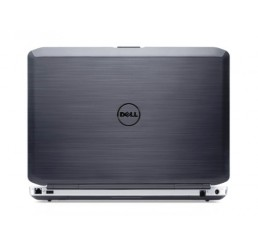Pc Portable Dell Latitude E5430 Core i5-3320M 2,6Ghz Ecran 14 LED HD+  4G - 500G HDD 7200RPM Graveur DVD Etat comme neuf