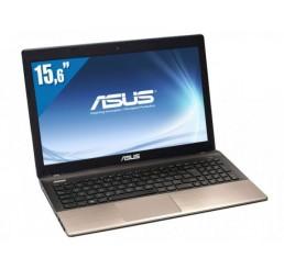 ASUS Core i7-3610QM 2.3Ghz (8 CPU) -8G - 750Go -Nvidia GeForce GT630M 2G Etat Comme Neuf