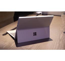 "Tablette MICROSOFT SURFACE PRO 4 Core i7-6650U 2.2Ghz Turbo 3.4Ghz - 16G - 512G SSD - Ecran 12.3"" Résolution : 2 736 x 1 824 (267 ppp)  Windows 10 Pro Neuf sous emballage"